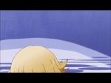 Сёстры Минами ТВ-4 / Minami-ke Tadaima TV-4 - 4 сезон 3 серия (Озвучка) [Shouske]