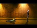 Koroshiya-san: The Hired Gun / Господин Убийца / Киллер - 7 серия [Озвучка: Fuurou & Freya]