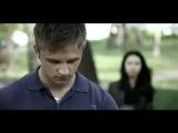 KReeD - Слово люблю потеряло свой смысл - Клип о современной любвив контакте